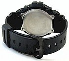 Casio Genuine Replacement Strap band for G Shock Watch Model Dw6900ms-1, Watch Central