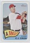 cj-cron-baseball-card-2014-topps-heritage-high-number-base-h593