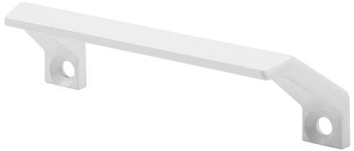 Prime-Line Products F 2766 Window Sash Lift Handle, White
