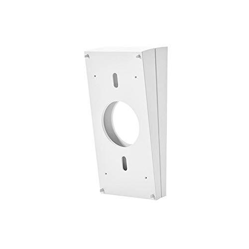 Wedge Kit for Ring Video Doorbell