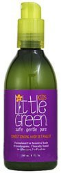 Little Green Conditioning Detangler - 1er Pack (1 x 240 ml)