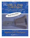 Ring & Sing Christmas