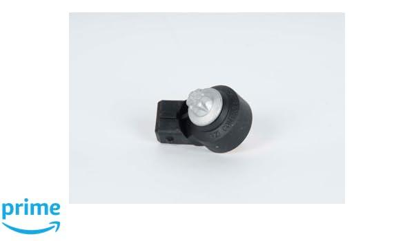 Ignition Knock Sensor ACDelco GM Original Equipment 213-969 Detonation