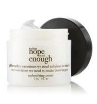 Hope Face Cream - 4