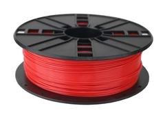 1Kg spool of BLACK Premium quality PLA 3D printer filament 1.75mm suitable for Most 3D printers TECHNOLOGYOUTLET