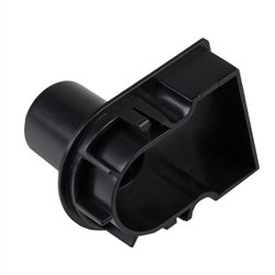 ystem Three Replacement Impeller Housing (Eclipse part # PR3341) (Marineland Eclipse Hex 5)