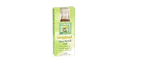 Easy Wax Refill - 8