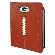 NFL Green Bay Packers Classic Football Portfolio ()