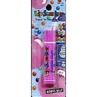 Bonne Bell Lip Smacker Lip Gloss, Bubble Gum 651 by LIP SMAC