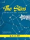The Stars 2nd Edition