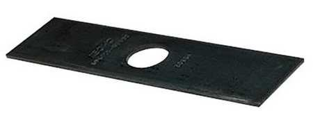Echo 69601553630 8'' Edger Blades 2 pack by Echo