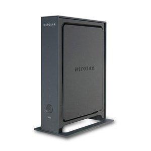 Netgear WNR2000 Wireless N Router [並行輸入品] B01LLG5FEW