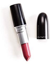 MAC Matte Lipstick # Mehr