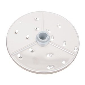 Robot Disc Coupe - Robot Coupe Coarse Grating Disc 6mm 27046