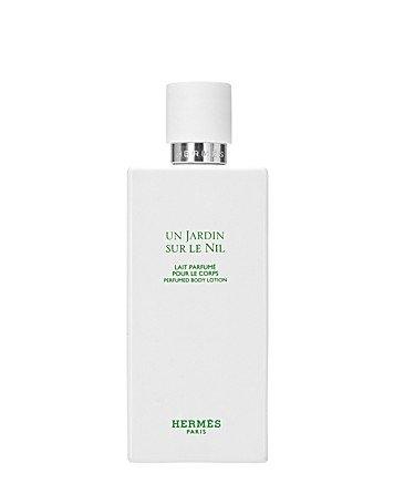 Un Jardin Sur Le Nil Perfumed Body Lotion - 200ml/6.5oz