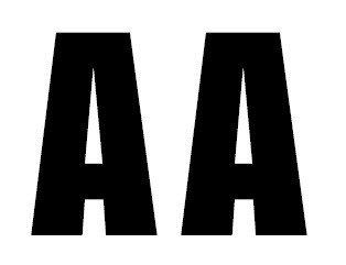 New personalized custom Logo Embosser Seal (Embosser Artwork Custom)