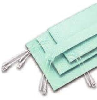 Heat Cold Pad, Mul-T-Pad, Size 18