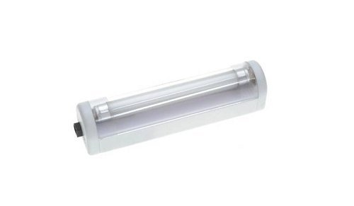 ch Fluorescent Utility Light (Fluorescent Utility Lights)