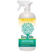 eco-me-natural-powerful-tub-and-tile-cleaner-lemon-fresh-32-fluid-ounce