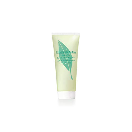 Elizabeth Arden Green Tea Refreshing Body Lotion, 6.8 oz