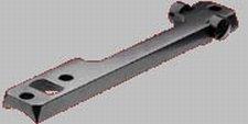 Leupold STD Browning BLR 1-pc