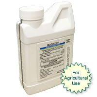 Madex Hp Insecticide 6oz Agriculture & Forestry