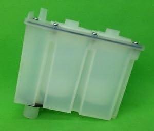 Vokera Syphon 10028405 - Trampa de condensación