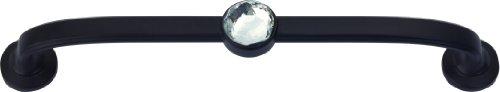 - Atlas Homewares 345 Legacy Crystal Collection 5