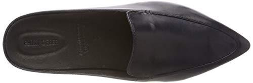 Blu ocean Gerry Barcelona Donna Ballerine 530 04 Shoes Weber 0qEr0Y