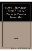 Download Rigby Lighthouse: Leveled Reader 6pk (Levels J-M) The Dream Team PDF