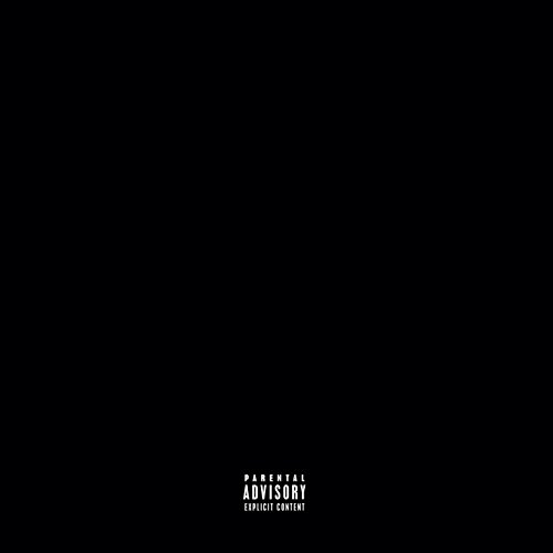Xo Tour Llif3 [Explicit]