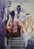 El Silencio de Neto (The Silence of Neto)