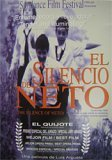 El Silencio de Neto (The Silence of Neto) by Maya Media