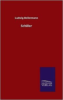 Book Schiller