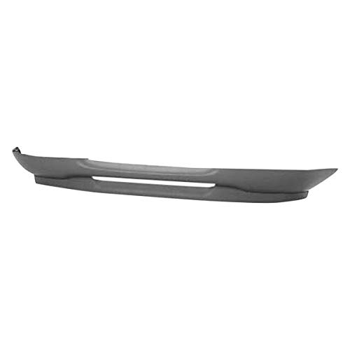 Replacement Front Valance Panel for Ford Ranger