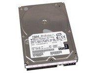 (IBM 73.4GB 15000Rpm 320Mbps Ultra320 SCSI Hot-Swap Hard Drive (32P0735))
