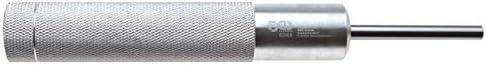 BGS 5089 Koppelingsschijfcentreergereedschap voor BMWmotorfietsen 2ventielmotoren