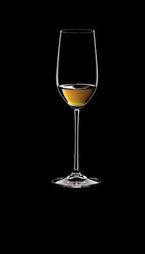 Riedel Ouverture White Wine Glass