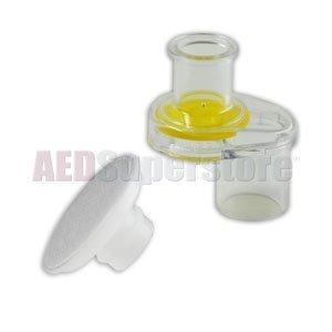 Laerdal Update Kit for Pocket Mask - 820700 ()