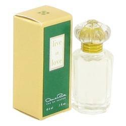 0.1 Ounce Edp Mini - 2