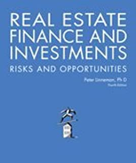 Commercial real estate analysis and investments 3rd edition pdf commercial real estate analysis and investments 3rd edition pdf commercial real estate financial analysis fandeluxe Image collections