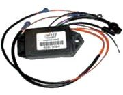 CDI Electronics Johnson, Evinrude 113 ()
