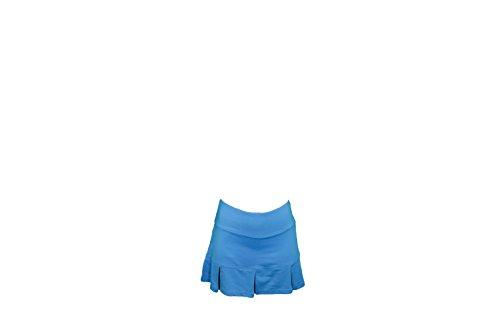 Bolle Side Lines Tennis Skirt 8654-4402