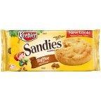 keebler-sandies-cookies-toffee-shortbread