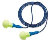 E-A-R - Pushins Mushroom Shaped Corded Earplugs by 3M (Image #1)