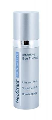 Nairobi Neostrata Intensive Eye Therapy, 75 G / 0.5 Oz, 0.5 Ounce ()