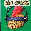 Price comparison product image Hell Toupee (Vinyl LP)