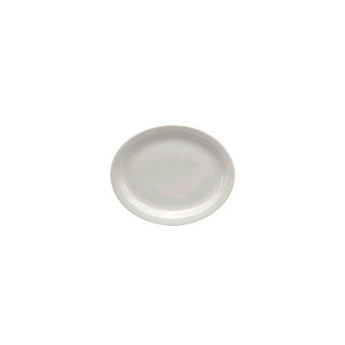 Oneida Rim (Atlantic/Delco PLATTERS OVAL NARROW RIM (1 Dozen/Unit))