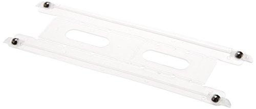 GE WD30X10020 Dishwasher Support Rails