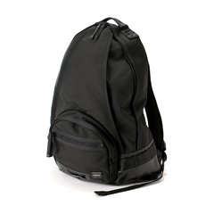 Porter Backpack - 2
